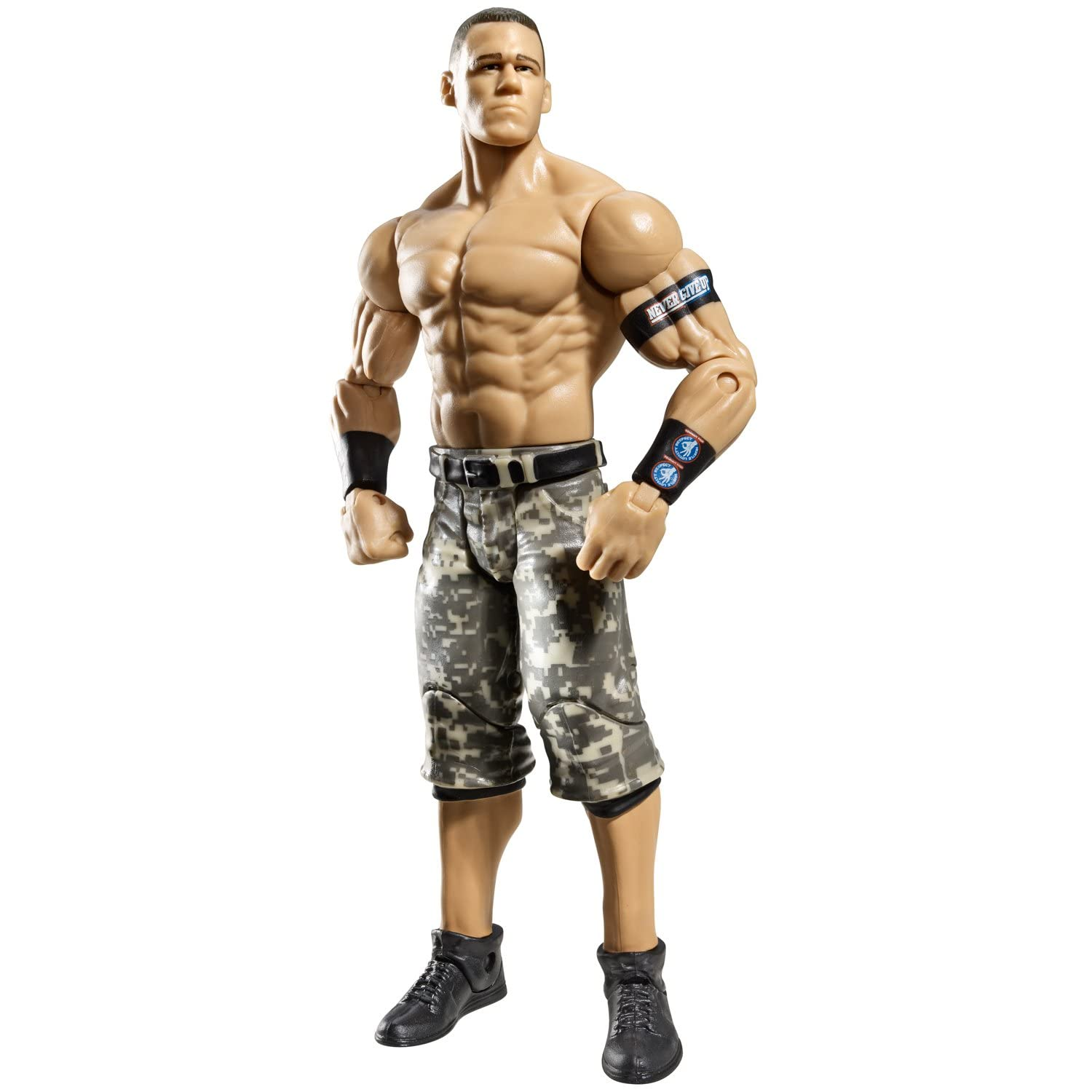 WWE Superstars Series 18 (2012) 61B3EwJi4WL._AA1500_