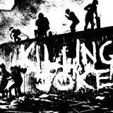 Killing Jokeby Killing Joke