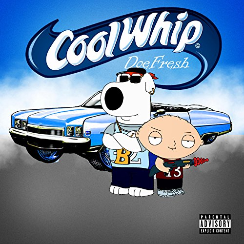 cool-whip-explicit