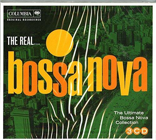 the-real-bossa-nova