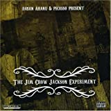 The Jim Crow Jackson...