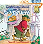 The Berenstain Bears and the Sitter (...