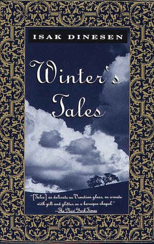 Winter\'s Tales
