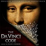 Original Soundtrack The Da Vinci Code