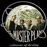 Colossus of Destiny by Masterplan