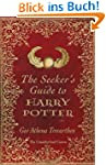 The Seeker's Guide to Harry Potter: T...