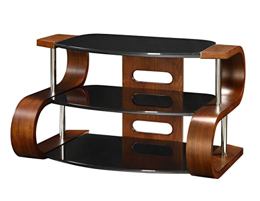Jual Curve JF203 Wide TV Stand, 850 mm