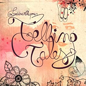Telling Tales (Bonus Version)