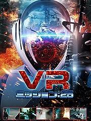 VRミッション:25