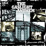 "Stay Luckyvon ""The Gaslight Anthem"""
