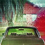 The Suburbs [VINYL] Arcade Fire