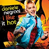 I Like It Hot (New Single Version)