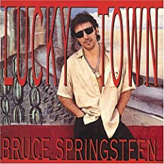 Lucky Town(1992)