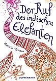 Der Ruf des indischen Elefanten (German Edition)
