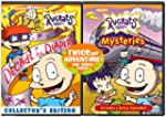 Rugrats - Decade in Diapers (Collecto...