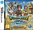 Dragon Quest IX: Le Sentinelle del Cielo