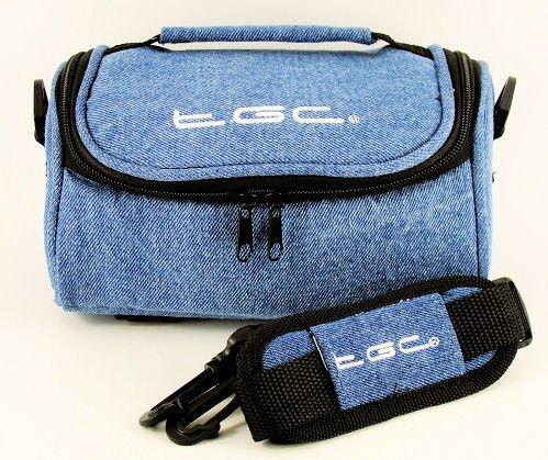 tgc-tasche-umhangetasche-fur-jawbone-jambox-mini-lautsprecher-mit-schultergurt-und-tragegriff-blau-f