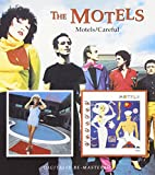 Motels/Careful