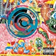 The Uplift Mofo Party Plan [Explicit]