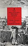 img - for Well-Known Troublemaker: A Life of Charlotte Charke book / textbook / text book