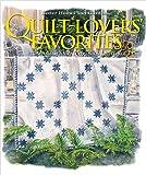 Bhg Quilt Lovers Favorites V02