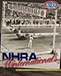 The History of the Nhra Winternationals