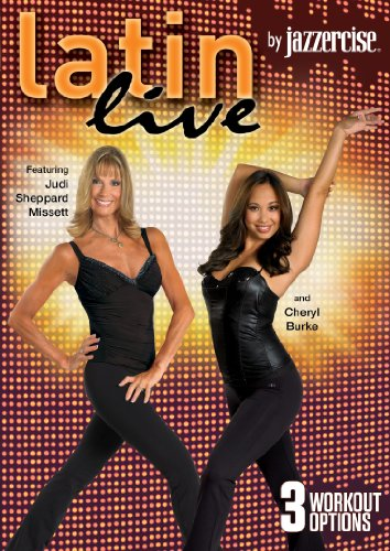 jazzercise-latin-live-dvd-region-1-ntsc-us-import