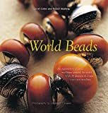 img - for World Beads book / textbook / text book