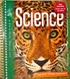 img - for Life Science : Unit A and B (Grade 3) book / textbook / text book