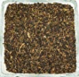 LoveTea Loose Leaf Decaf Tea English Breakfast - 8 Ounces