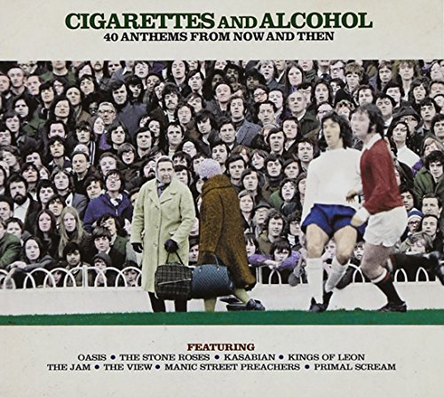cigarettes-alcohol-40-anthems-from-then-now