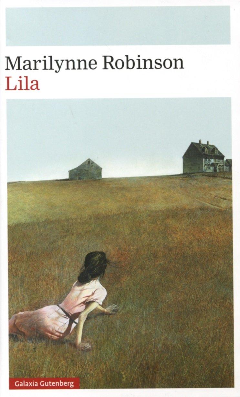 Lila ISBN-13 9788416252299