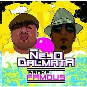 Ñejo y Dalmata - Broke And Famous 61B4f6p7XDL._SL500_AA280_