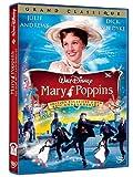 echange, troc Mary Poppins [Édition 45ème Anniversaire]