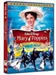 Mary Poppins [�dition 45�me Anniversa...