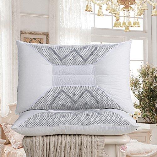 biancheria-da-letto-w-banda-magnetica-cassia-pillow-salute