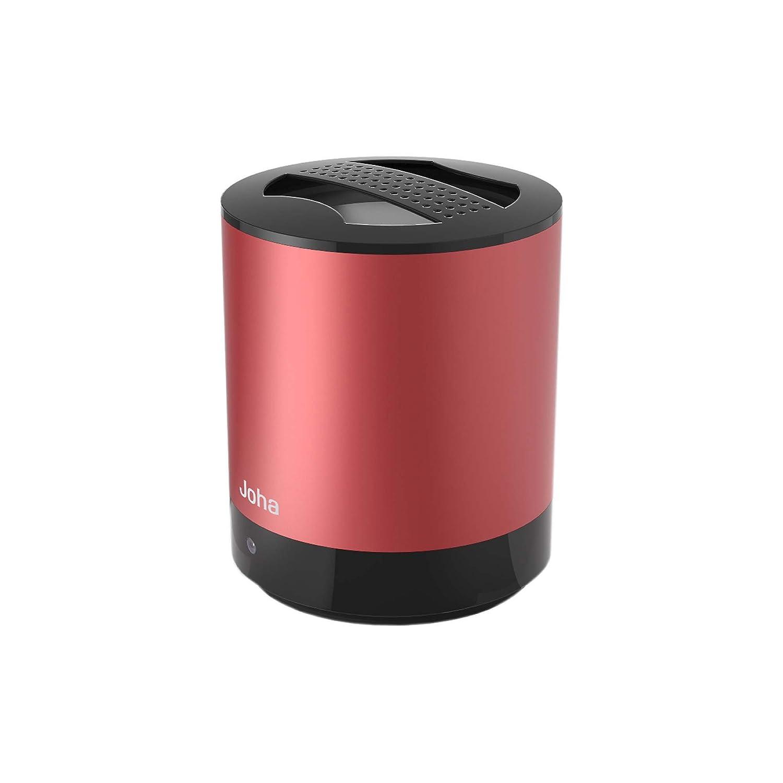 где купить Joha - Bluetooth v3.0 + EDR Mini Speaker - JBS602 по лучшей цене