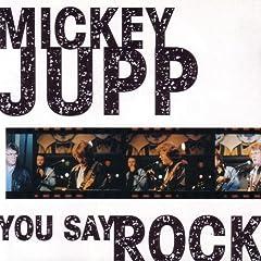 You Say Rock