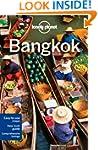 Lonely Planet Bangkok 10th Ed.: 10th...