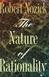 The Nature of Rationality (0691074240) by Robert Nozick