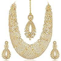 Sukkhi(128)Buy: Rs. 3,994.00Rs. 599.00