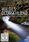 Wildes Deutschland - Staffel 1 (Neuauflage) [2 DVDs]