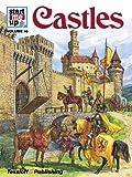 Castles (Start Me Up)