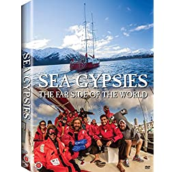 Sea Gypsies: Far Side of the World