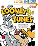 Ultimate Looney Tunes