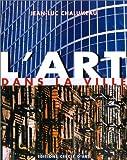 echange, troc Jean-Luc Chalumeau - L'Art dans la ville