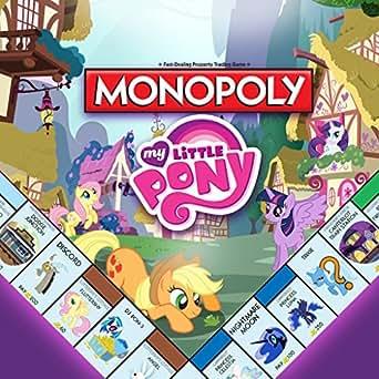 monopoly plus pc deutsch amazon