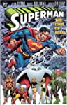 Superman: The Man of Steel VOL 03