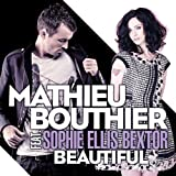 Beautiful (Radio Edit) [feat. Sophie Ellis-Bextor]