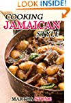 Cooking Jamaican Style: 25 Slow Cooke...